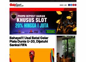myactiongames.com