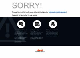 myaddictinggames.net
