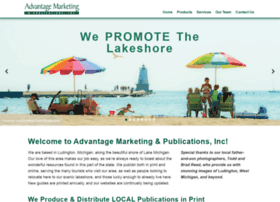 myadvantagemarketing.com