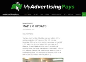 myadvertisingpays.info