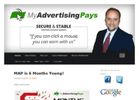 myadvertisingpays.wordpress.com