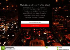 myadzoo.com