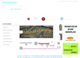 myaemporium.com