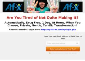 myafxsite.com