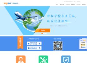 myair.com.cn