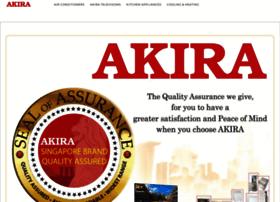 myakira.com