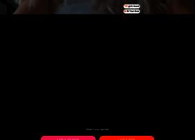 myallergy.com