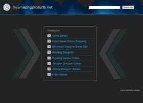 myamazingproducts.net