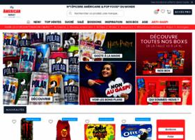 myamericanmarket.com