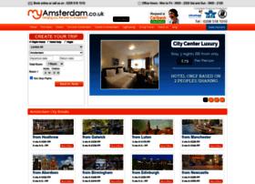 myamsterdam.co.uk
