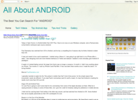 myandroidsoft.blogspot.in
