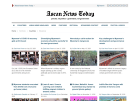 myanmar-business-guide.com