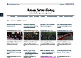 myanmar-business-guide.com