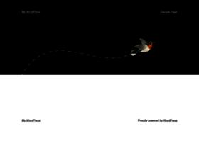 myanmar-startups.com