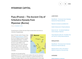 myanmarcapital.wordpress.com