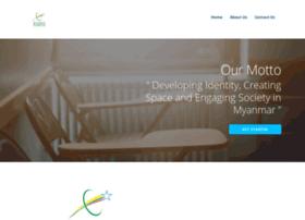 myanmaregress.org