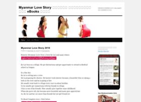 myanmarlovestory.wordpress.com
