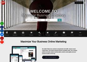 myanmaryp.com