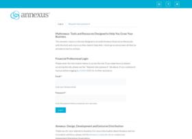 myannexus.com