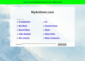 myanthem.com
