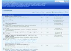 myanytone.siteboard.eu