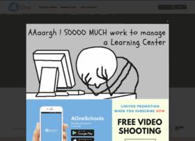 myaonelearning.com