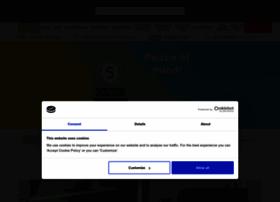 myappliances.co.uk