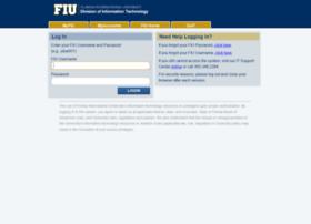 myapps.fiu.edu