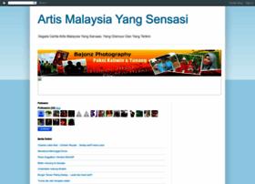 myartismalaysia.blogspot.com