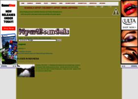 myartscandals.blogspot.com