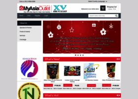 myasiaoutlet.com