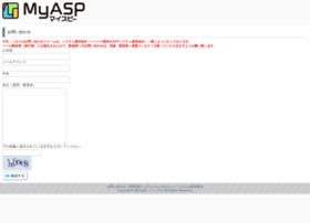 myasp-21.com