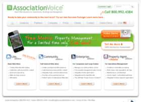 myassociationvoice.com