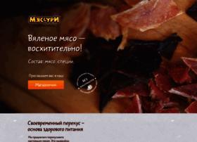 myassuri.ru