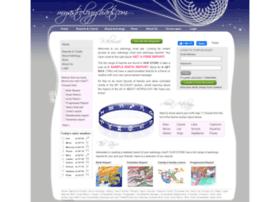 myastrologycharts.com