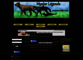myatarlegends.forumotion.com