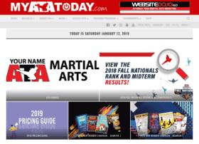 myatatoday.com