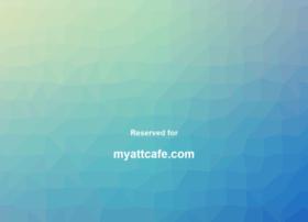 myattcafe.com