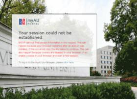 myau.american.edu