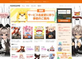 myaudition.hangame.co.jp