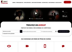 myavocat.fr