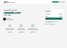 myayala.com