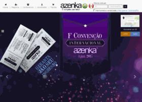 myazenka.com