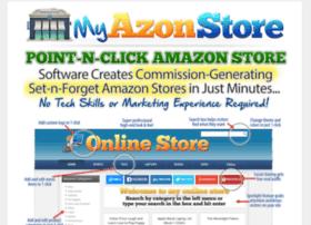 myazonstore.com