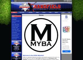 myba.com