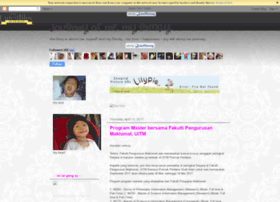 mybabynaufal.blogspot.com