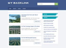 mybacklink86.blogspot.de