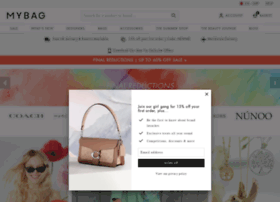 mybag.co.uk