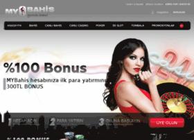 mybahis.com
