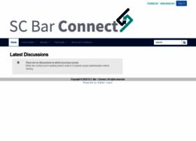 mybar.scbar.org